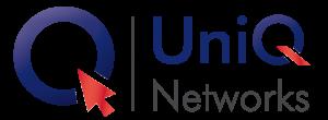 LogWEB_1200_UniqNetworks