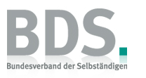 bds-bundesverband