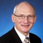 Dr. Axel Sanne
